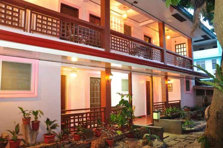 EXTERIOR_BUILDING Lola Itang Pension