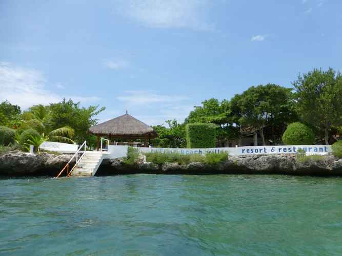 VIEW_ATTRACTIONS Talima Beach Villas and Dive Resort
