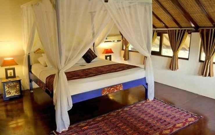 Puri Cendana Resort Bali Bali - Dupleks (Duplex Star)