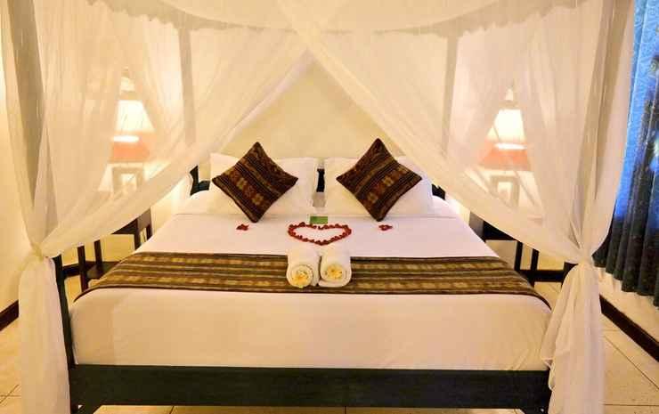 Puri Cendana Resort Bali Bali - Suite (Superior Star)