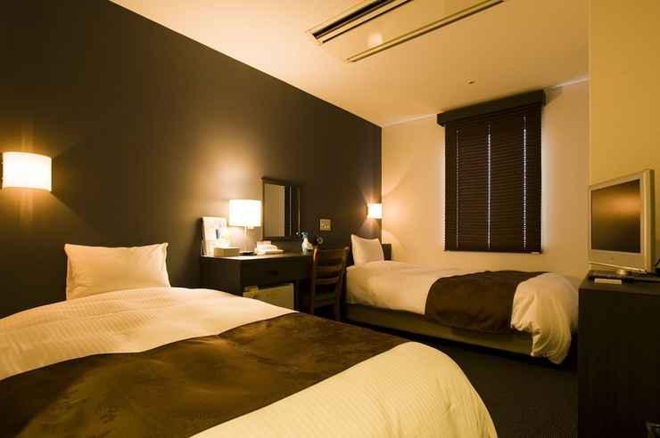 BEDROOM Hotel Taisei Annex