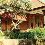 EXTERIOR_BUILDING Zen Resort Bali