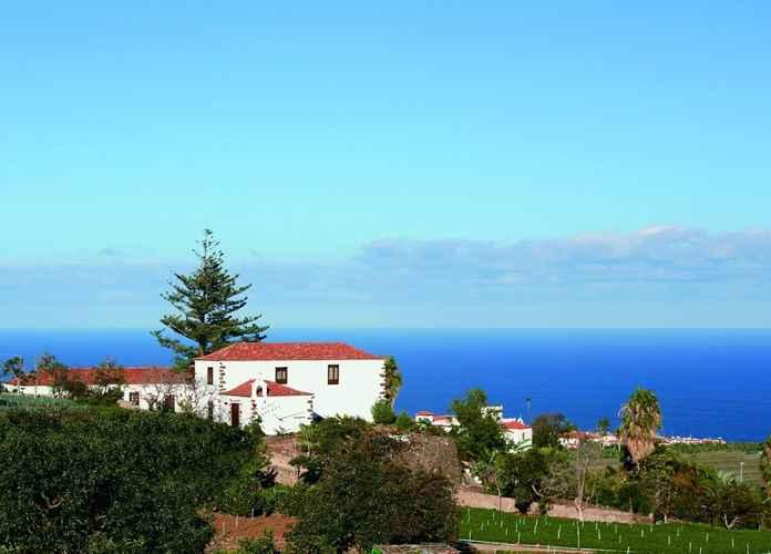 VIEW_ATTRACTIONS Hotel Rural Finca Sulula