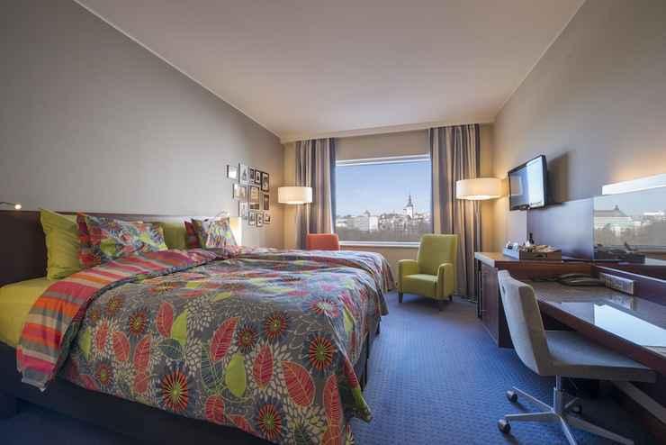 Solo Sokos Hotel Estoria Tallinn Low Rates 2020 Traveloka