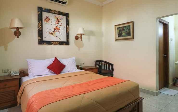 The Yuma Bali Hotel  Bali - Kamar Superior
