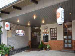 EXTERIOR_BUILDING Ozanso Hanaya