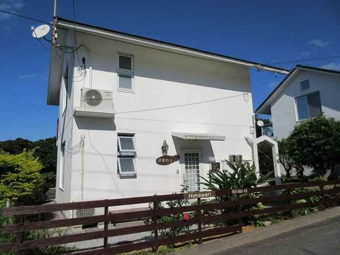 EXTERIOR_BUILDING Guest House Himawari