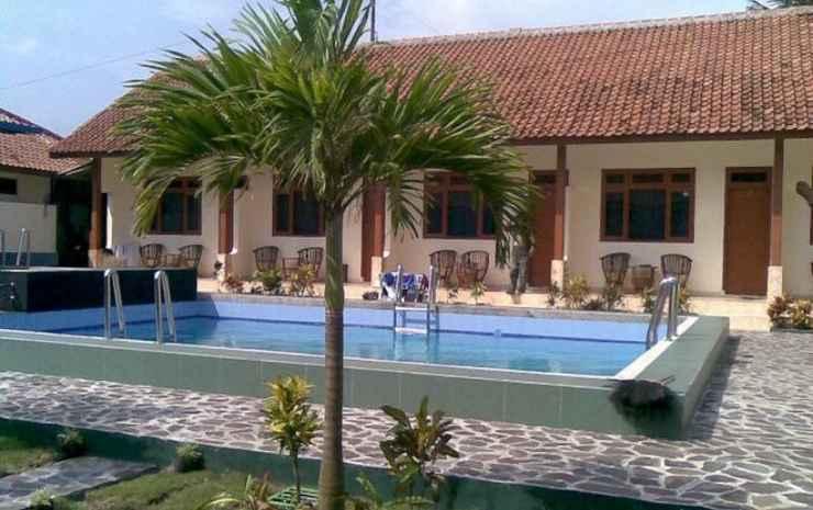 Grand Tirta 2 Hotel Pangandaran -