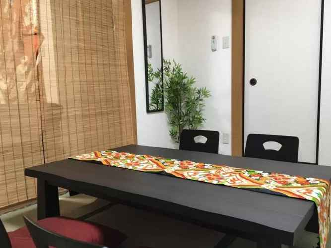 Interior HP Japanese Style 2 Bedroom Apartment in Kyoto Arashiyama 102