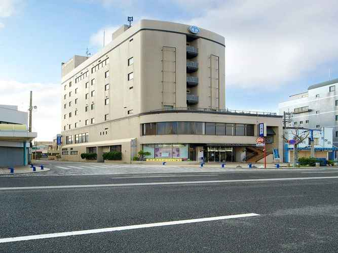 Other Choshi Plaza Hotel