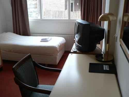 Other Economy Hotel