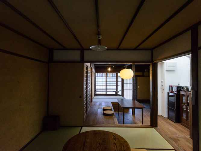 Private House Tachibanaan Holiday Rentals