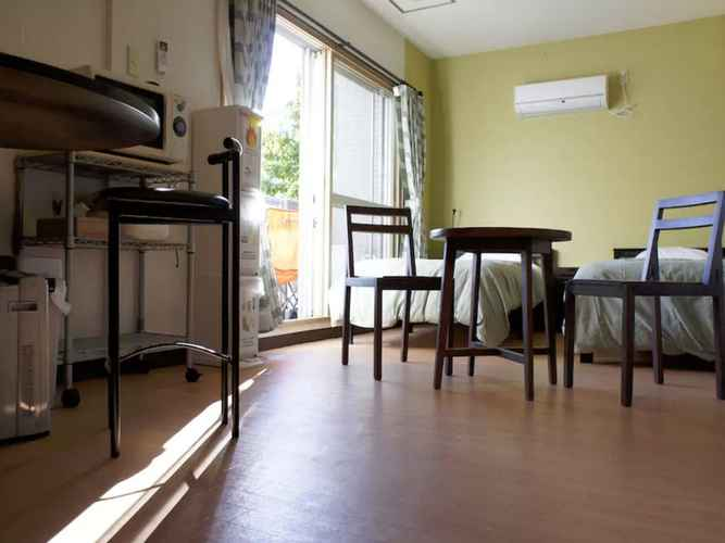 Other KM 1 Bedroom Apartment in Jozankei Hot Spring 608