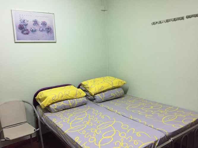 Other Peng Da Guest House