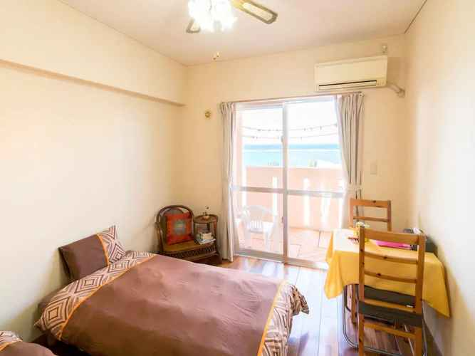 Other HP Studio Apartment in Okinawa 3140190