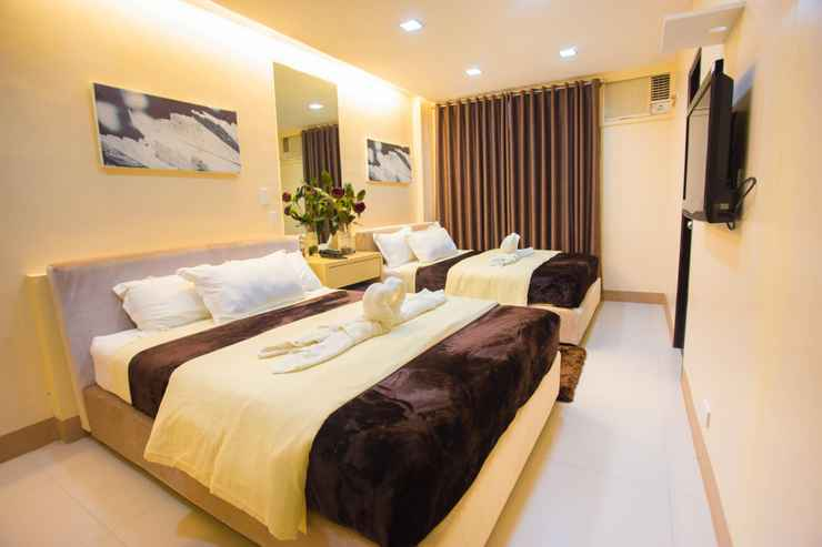 Other Forbes Suites by Caliraya