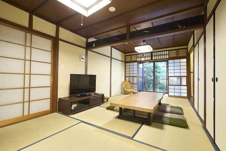 Other SK 3 Bedroom Machiya Kanki in Kyoto