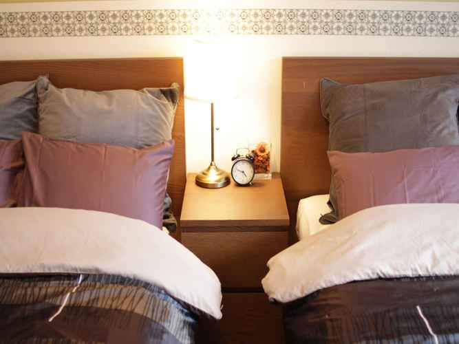 Other 2 bed room apartment Near Famous temple