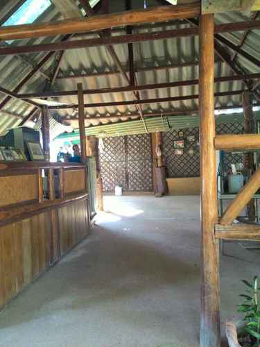 Other Longstay Guesthouse Chiangrai