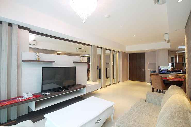 Other Kemang Village Apartment - E 1803 by Mediapura