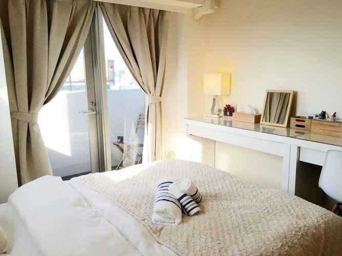 Apartment GB 1 Bedroom shibuya