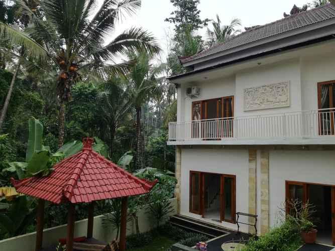Other Villa Sri Janti
