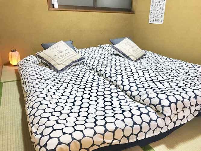 Other 2 Story Japanese House in Ozone Osaka
