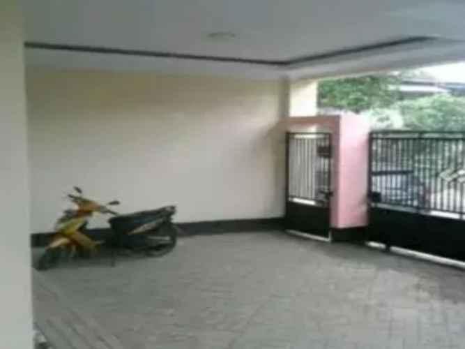 Interior Rumah Bunda Muslimah 8