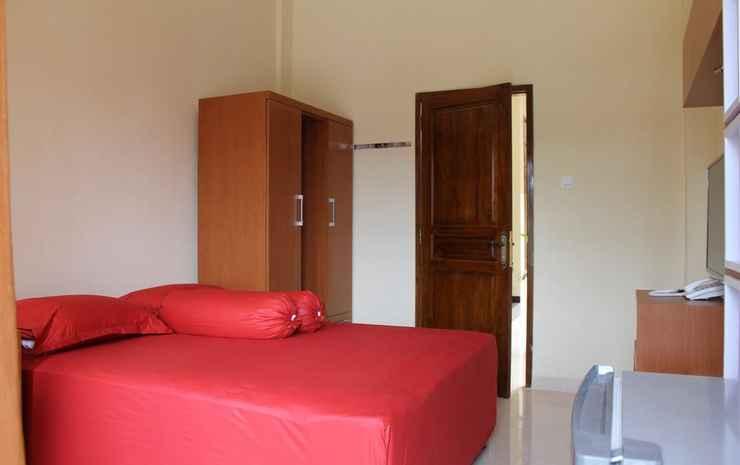 Graha Pastika Duksina 2 - Room 9 Yogyakarta -