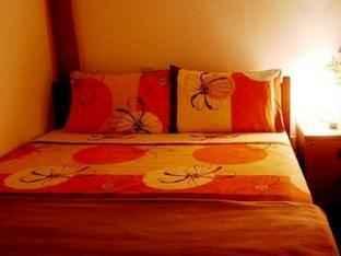 Guest Room Buddy Hotel