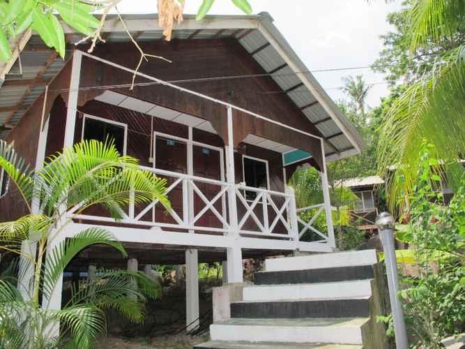 Other Aguna Resort