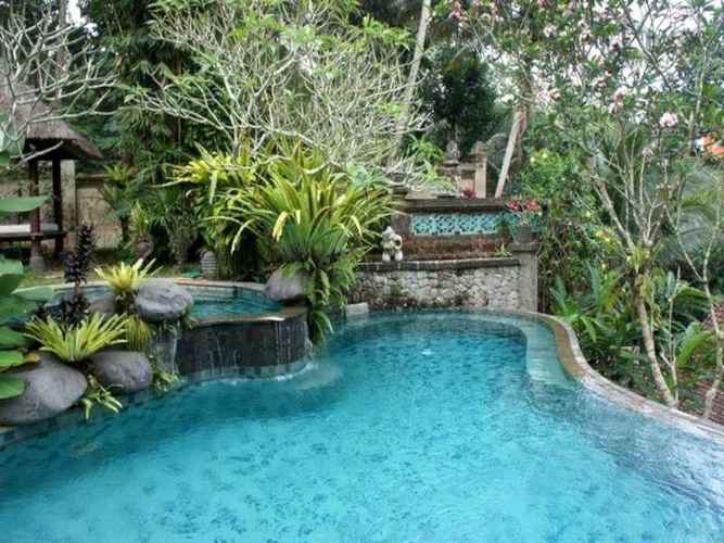 Other Villa Madu Ubud