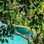 7 Bedroom Villa Villa Madu Ubud