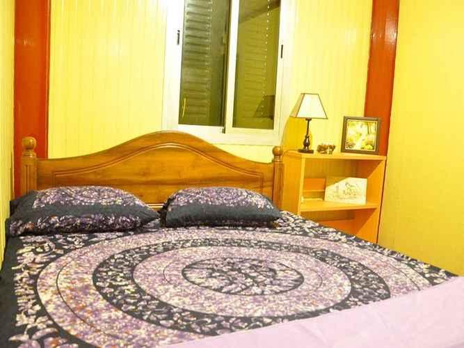 Guest Room Unawatuna Kadolana Bungalow