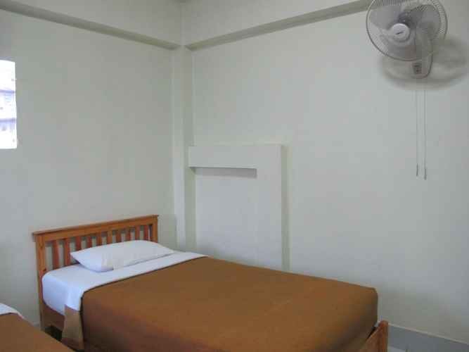 Other Ingkhong Hotel
