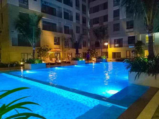Other MRT Apartment In Masteri Thao Dien