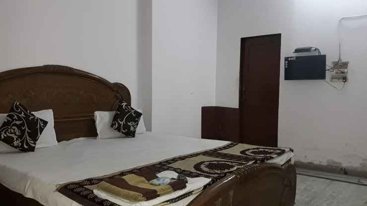 Other Rajdhani Guest House