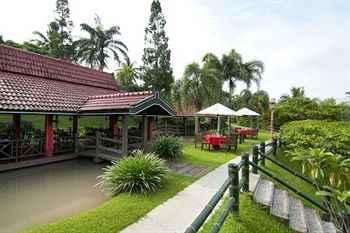 Featured Image Hotel Puri Asri