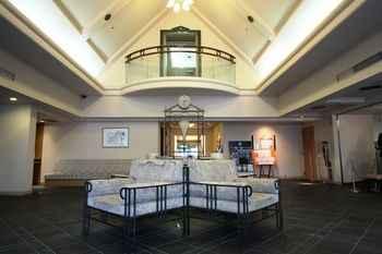 Featured Image GR Hotel Esaka