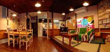 Featured Image SAKAI GUEST HOUSE