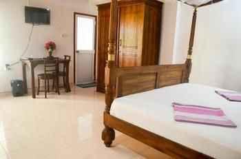 Guestroom Yoho Eramudugaha Road