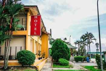 Featured Image Highway Hotels - Seremban South