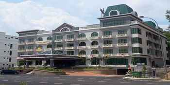 Featured Image Sutera Hotel