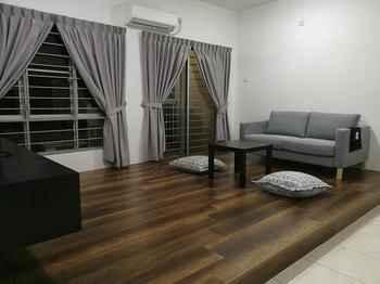 Featured Image MY Home at Sri Petaling Bukit Jalil