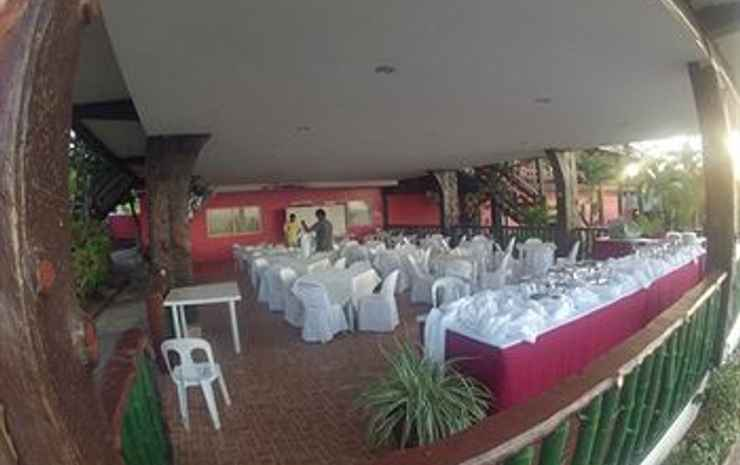 Santiago Bay Garden & Resort Cebu