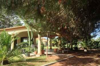 Featured Image Quinta Serena Holiday Homes