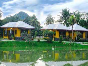 Featured Image Farmsuk Residence and Resort