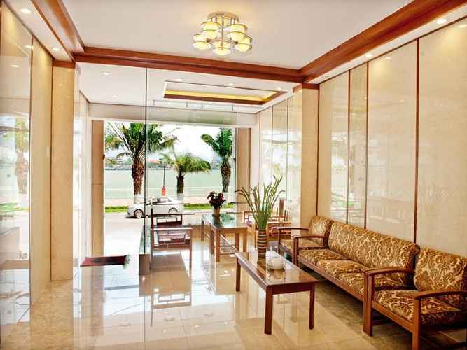 Other Phuong Tam Hotel
