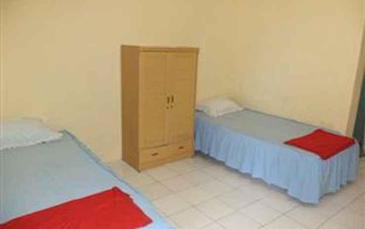 Wisma Teuku Umar Hotel Banda Aceh -