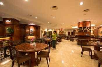 RESTAURANT Classic Hotel